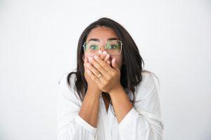 5種快速小額貸款、快速借錢的方法!