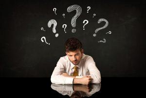 機車貸款是什麼?EZ機車貸5分鐘讓您搞懂!