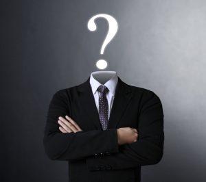|EZ機車貸|申請機車信貸14個常見問題:個人信貸領現金沒有薪轉可以申請信貸嗎
