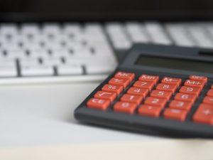 台中借錢管道|台中民間借錢、台中融資借錢就找EZ機車貸,1~15萬、當日撥款、利率0.8%起