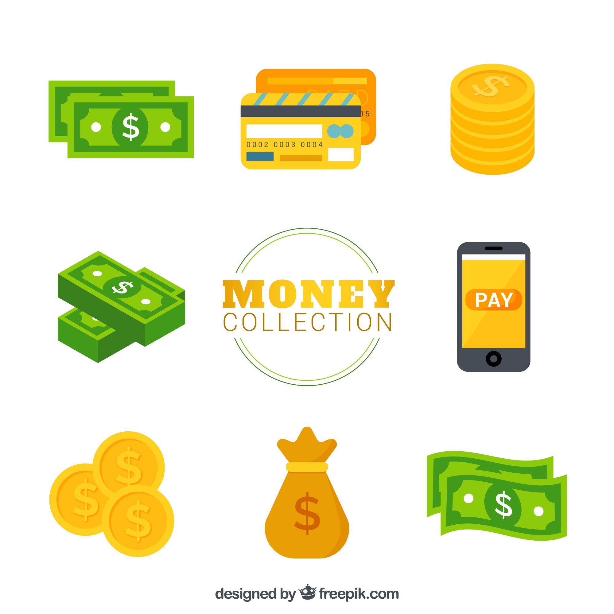 私人小額借款|EZ機車貸、1~15萬、快速貸款 ,最快2小時就能拿