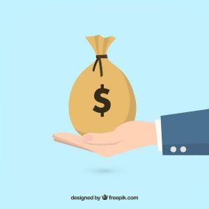 南投融資借錢|EZ機車貸、1~15萬、快速貸款 ,最快2小時就能拿