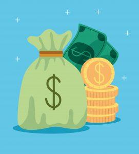 宜蘭機車借款|EZ機車貸、1~15萬、快速貸款 ,最快2小時就能拿