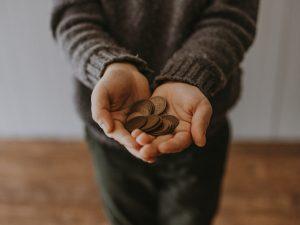嘉義民間借錢|EZ機車貸、1~15萬、快速貸款 ,最快2小時就能拿