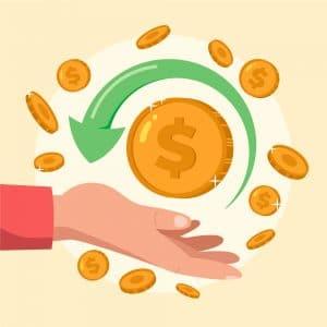 南投借錢|EZ機車貸、1~15萬、小額借款 ,最快2小時就能拿!