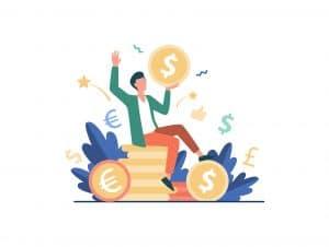 桃園借錢|EZ機車貸、1~15萬、快速貸款 ,最快2小時就能拿!